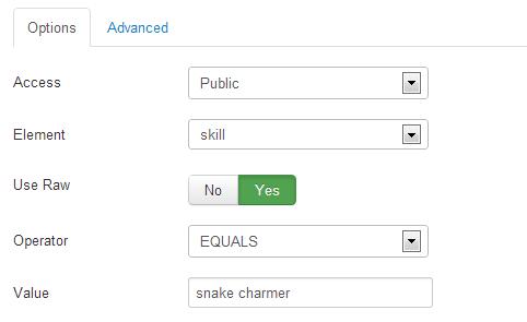 caneditrow-options.png