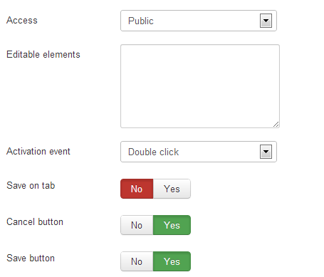 inlineedit-options.png