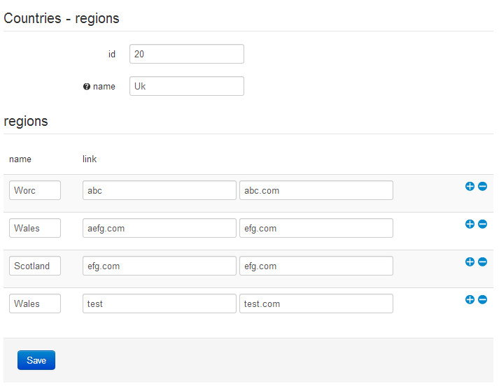 list-join-form-example.png
